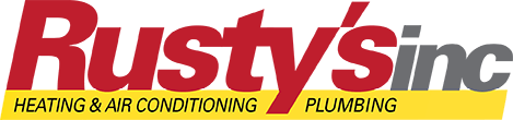 Rusty's Inc.